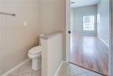 4914 Avon Lane - Photo 25