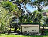25 Quails Run Boulevard - Photo 36
