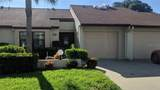 1211 Capri Isles Boulevard - Photo 3