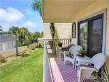 700 Golden Beach Boulevard - Photo 12