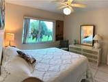 624 Flamingo Drive - Photo 15