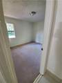19320 Lauzon Avenue - Photo 24