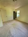 19320 Lauzon Avenue - Photo 25