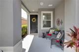 25785 Grayton Avenue - Photo 6