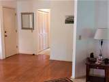 286 Laurel Hollow Drive - Photo 31