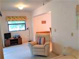 286 Laurel Hollow Drive - Photo 38