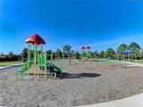 11408 Okaloosa Drive - Photo 45