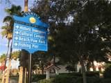 255 Pelican Road - Photo 33