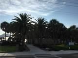 255 Pelican Road - Photo 34
