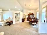 2573 Brewster Road - Photo 9