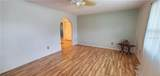 3460 Papaya Road - Photo 13
