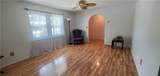 3460 Papaya Road - Photo 14
