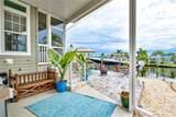 308 Bahama Drive - Photo 35