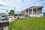 308 Bahama Drive - Photo 39