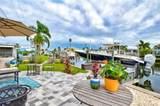 308 Bahama Drive - Photo 40