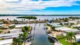 308 Bahama Drive - Photo 43
