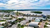 308 Bahama Drive - Photo 44