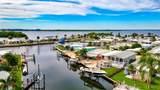 308 Bahama Drive - Photo 47