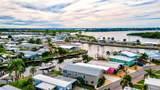 308 Bahama Drive - Photo 48