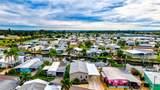 308 Bahama Drive - Photo 49