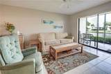 1100 Capri Isles Boulevard - Photo 13