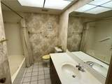 843 Country Club Circle - Photo 12
