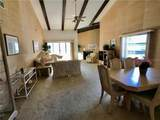 843 Country Club Circle - Photo 2