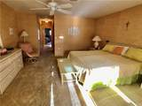 843 Country Club Circle - Photo 8