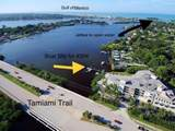 516 Tamiami Trail - Photo 2