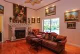 12053 Granada Drive - Photo 19