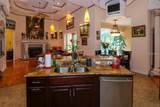 12053 Granada Drive - Photo 25