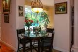12053 Granada Drive - Photo 27