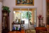 12053 Granada Drive - Photo 29