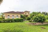 12053 Granada Drive - Photo 3