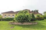 12053 Granada Drive - Photo 4