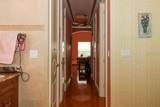 12053 Granada Drive - Photo 41