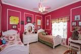 12053 Granada Drive - Photo 42