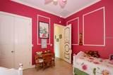 12053 Granada Drive - Photo 43