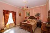 12053 Granada Drive - Photo 46
