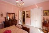 12053 Granada Drive - Photo 47