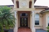 12053 Granada Drive - Photo 5