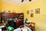 12053 Granada Drive - Photo 50
