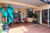12053 Granada Drive - Photo 52