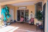 12053 Granada Drive - Photo 53