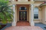 12053 Granada Drive - Photo 6
