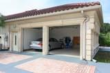 12053 Granada Drive - Photo 61