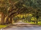 1481 Manasota Beach Road - Photo 34