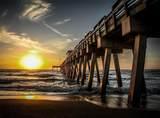 1481 Manasota Beach Road - Photo 35
