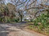 1481 Manasota Beach Road - Photo 5