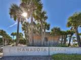 1481 Manasota Beach Road - Photo 52